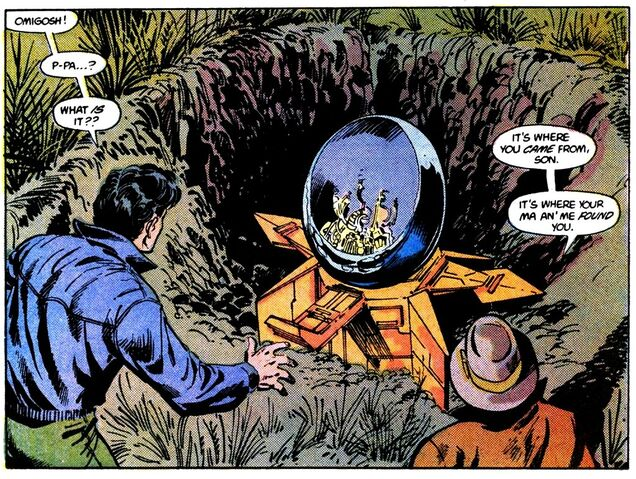 File:Kryptonian Birthing Matrix 003.jpg