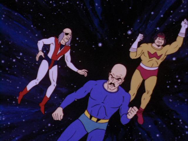 File:Phantom Zoners (Super Friends) 001.png
