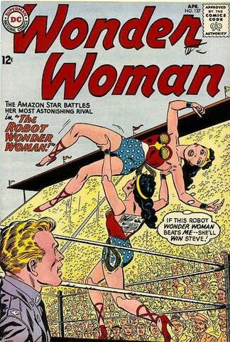 File:Wonder Woman Vol 1 137.jpg