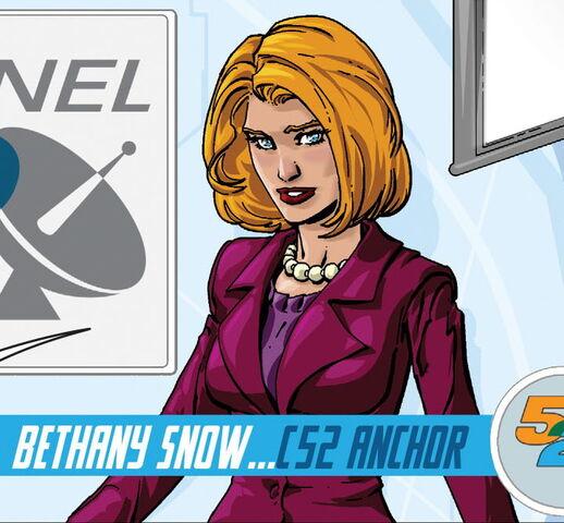 File:Bethany Snow Prime Earth 01.jpg
