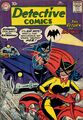 Detective Comics 276