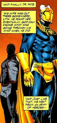 File:Doctor Fate Hector Hall 018.jpg