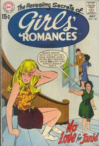 File:Girls' Romances Vol 1 142.jpg