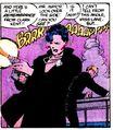 Lois Lane 0015