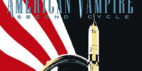 American Vampire: Second Cycle Vol 1 6