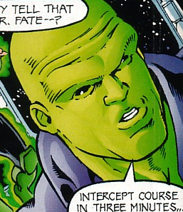 File:J'onn J'onzz Created Equal 001.png