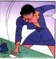 Lois Lane Just Imagine 003