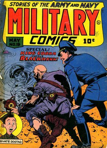 File:Military Comics Vol 1 19.jpg