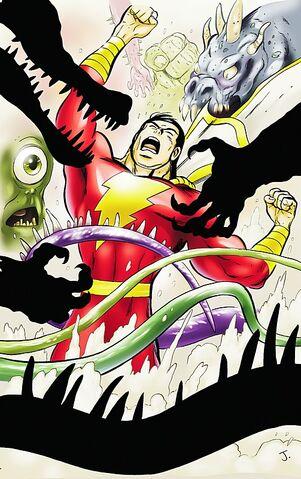 File:Monster Society of Evil 01.jpg