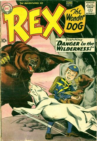 File:Rex the Wonder Dog 45.jpg