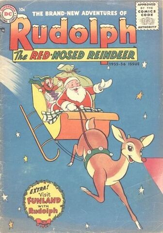 File:Rudolph the Red-Nosed Reindeer Vol 1 6.jpg