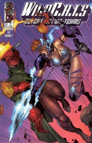 File:WildCATs Vol 1 19.jpg