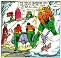 Aquaman 0151