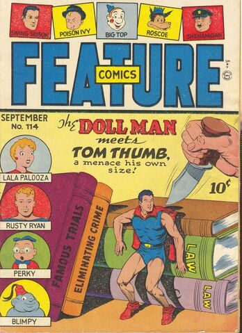 File:Feature Comics Vol 1 114.jpg