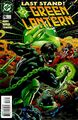 Green Lantern v.3 75