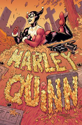 File:Harley Quinn 0023.jpg