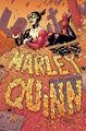 Harley Quinn 0023
