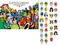 Justice League International 0011