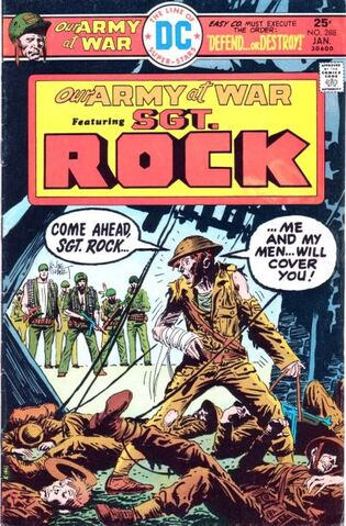 File:Our Army at War Vol 1 288.jpg