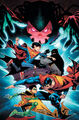 Super Sons Vol 1 3 Textless