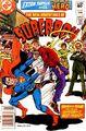 Superboy Vol 2 37