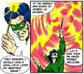 Weather Wizard 0021