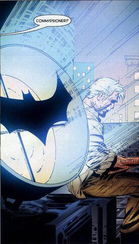 File:Bat-Signal 05.jpg
