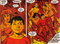 Billy Batson 002