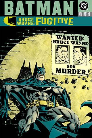File:Bruce Wayne Fugitive Vol 1.jpg