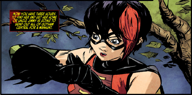 File:Carrie Kelly Ame-Comi 002.png