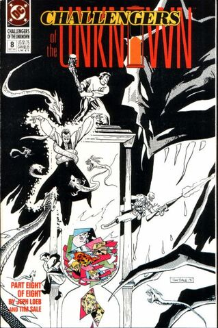 File:Challengers of the Unknown Vol 2 8.jpg