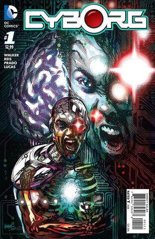 File:Cyborg Vol 1 1 Variant.jpg