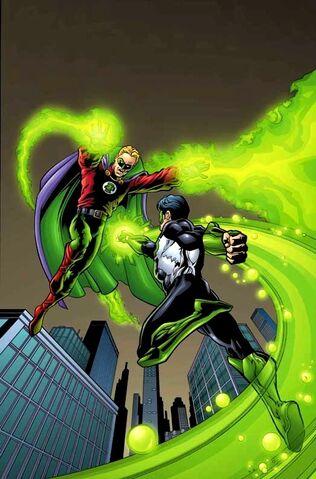 File:Green Lantern Alan Scott 0010.jpg