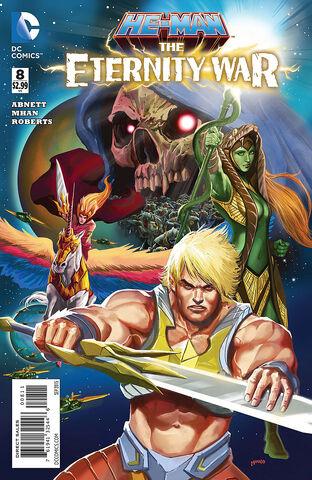 File:He-Man The Eternity War Vol 1 8.jpg