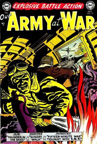 File:Our Army at War Vol 1 15.jpg