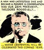 Theodore Roosevelt 002