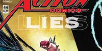 Action Comics Vol 2 44