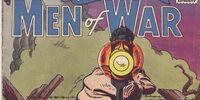 All-American Men of War Vol 1 59
