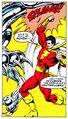 Captain Marvel 0042