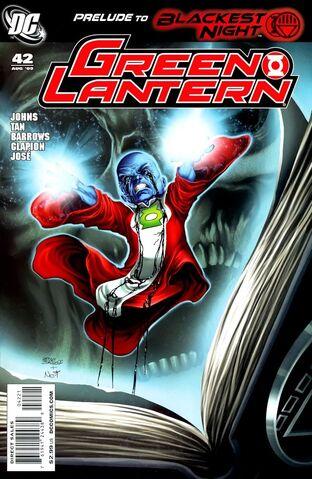File:Green Lantern Vol 4 42 Variant.jpg