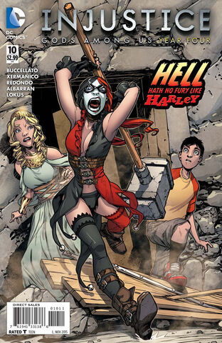 File:Injustice Gods Among Us Year Four Vol 1 10.jpg