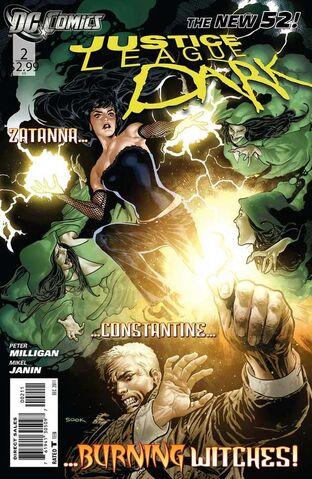File:Justice League Dark Vol 1 2.jpeg