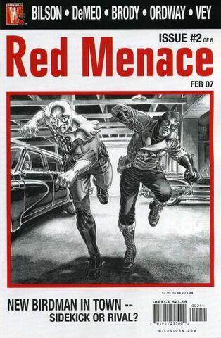 File:Red Menace Vol 1 2.jpg
