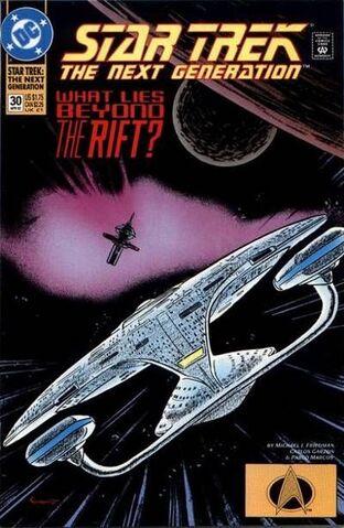 File:Star Trek The Next Generation Vol 2 30.jpg