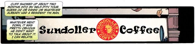 File:Sundollar 002.jpg