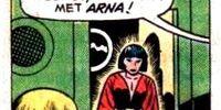 Arna (Earth-AD)