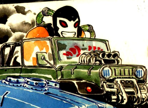 File:Bane Lil Gotham 001.jpg