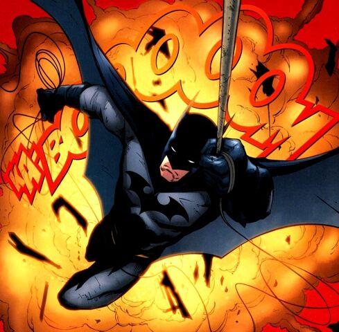 File:Batman Dick Grayson 0076.jpg
