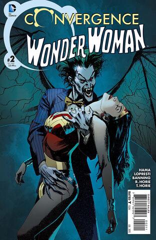 File:Convergence Wonder Woman Vol 1 2.jpg