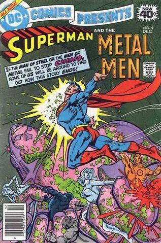 File:DC Comics Presents 4.jpg